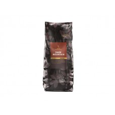 Classic Coffee Kaffe Bönor Dark Mountain  1000g (fp om 1000 g)