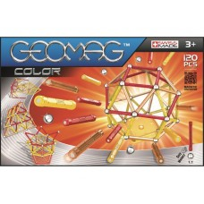 Geomag color (fp om 120 st)