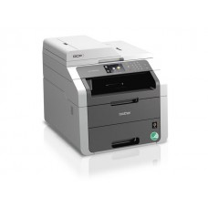 Brother Multilaser DCP-9020CDW