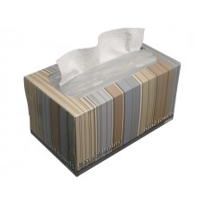 Kleenex® Handduk Ultrasoft Pop-up (fp om 70 blad)