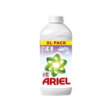 Ariel Tvättmedel sensitive pet 1.9L (flaska om 1.89 l)