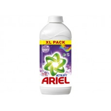 Ariel Tvättmedel color pet 1.9L (flaska om 1.89 l)