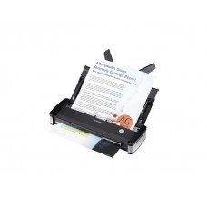 Canon Scanner P-215II