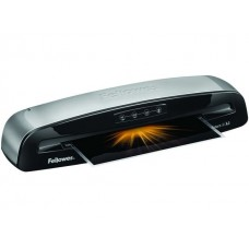 Fellowes Lamineringsmaskin Saturn 3i A3