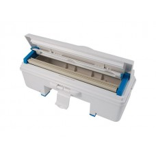 Wrapmaster 4500 dispenser 45cm