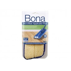 BONA Microfiber Applicator pad BONA