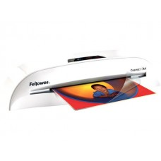 Fellowes Lamineringsmaskin Cosmic 2 A4