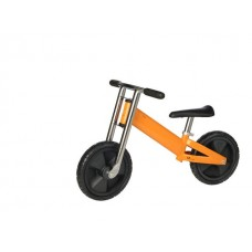 RABO Sparkcykel Zippl medium