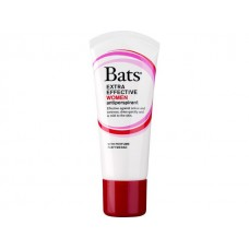 Bats® Deodorant Bats Roll-On Dam 60ml