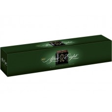 After Eight Choklad Mint 400 g (fp om 400 g)