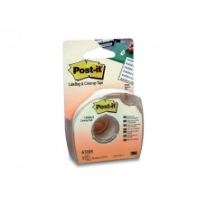 Post-it® Korrigeringstejp 25,4mmx17m