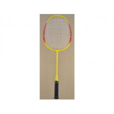 Badmintonrack Junior 53cm