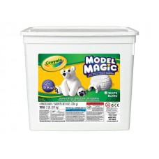 CRAYOLA Modellera Magic 900g