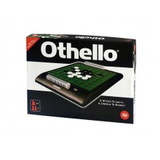 Othello från 8år
