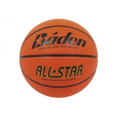 Basketball Baden Strl 6 Damsenior