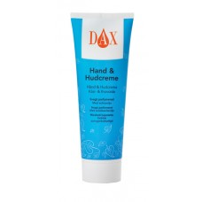 DAX Hand & Hudkräm Tub, 250 ml
